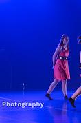 Han Balk Voorster Dansdag 2016-4358-2.jpg