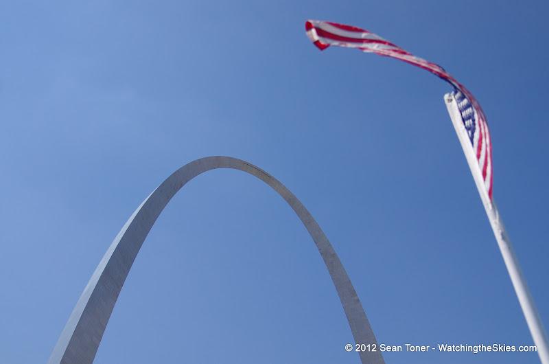 05-13-12 Saint Louis Downtown - IMGP2031.JPG