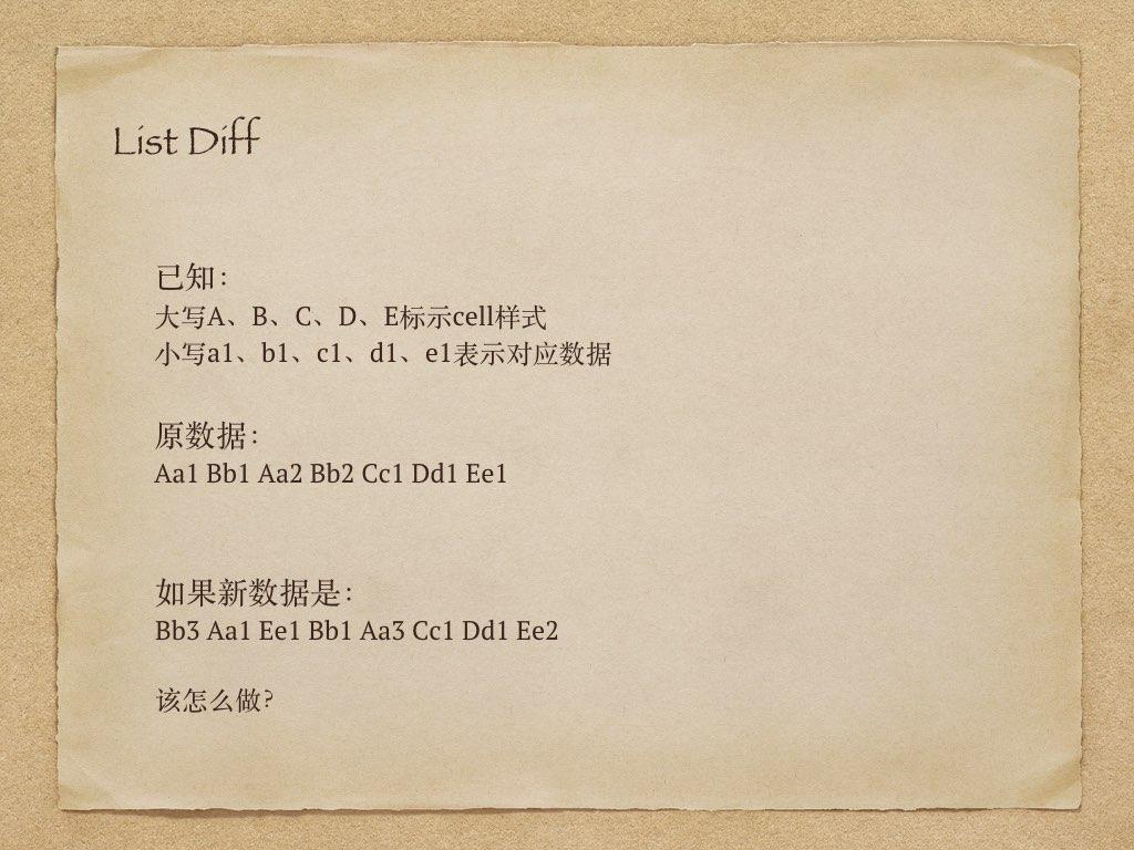 ListDiff 学习与分析.011