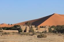 Maroko obrobione (117 of 319).jpg