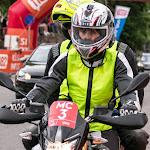 2014.05.30 Tour Of Estonia - AS20140531TOE_620S.JPG
