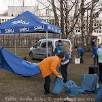 2013.05.01 Tartu Kevadpäevad 2013 - SILDADE JOOKS - AS20130501KP_S370.jpg