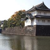2014 Japan - Dag 11 - jordi-DSC_1001.JPG