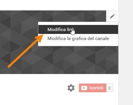 modifica-link-youtube