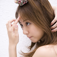 Bomb.TV 2008.09 Yumi Sugimoto BombTV-ys019.jpg