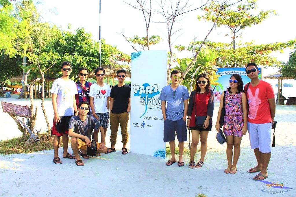 pulau pari, 23-24 mei 2015 canon 007