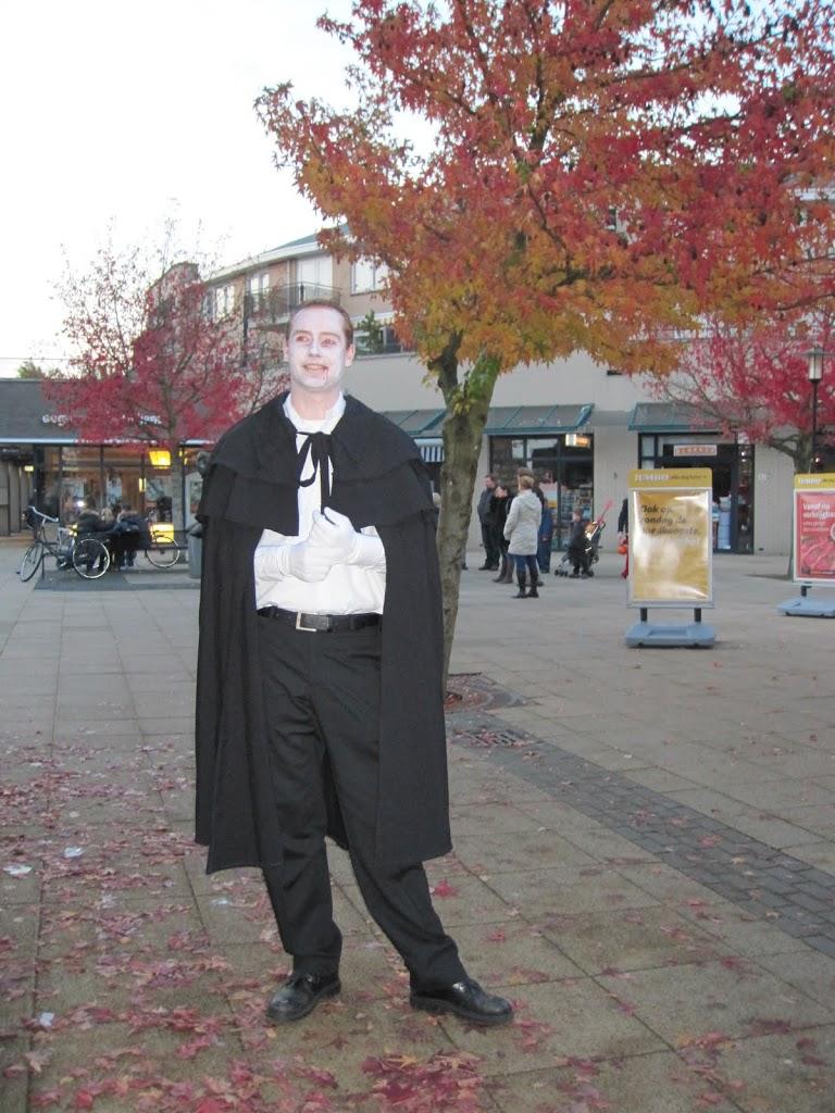Welpen en Bevers - Halloween 2010 - IMG_2352.JPG