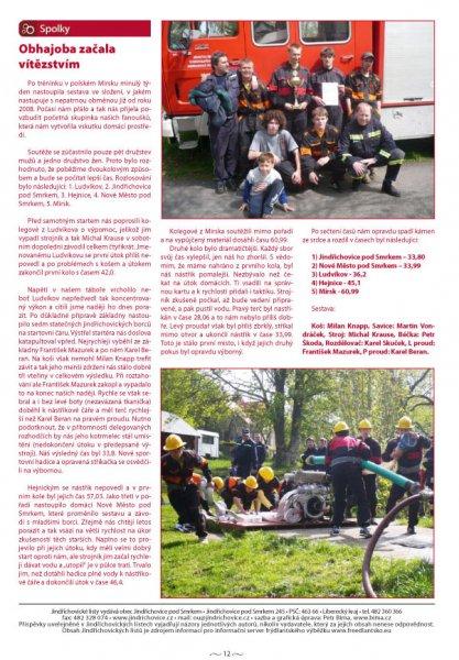 jindrichovicke_listy_2010_cerven_cervenec_mail-2-12-kopie