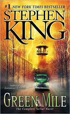 Kin of Kings
