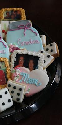grandmacookies.jpg