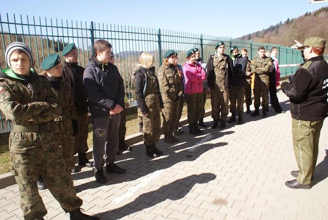 Obóz szkoleniowy 2015 - DSC02174_1.JPG