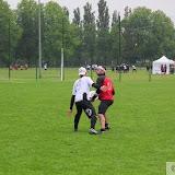 Championnat D1 phase 3 2012 - IMG_3866.JPG