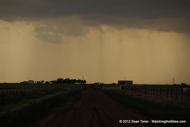 04-30-12 Texas Panhandle Storm Chase - IMGP4934.JPG