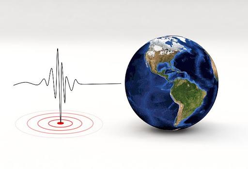 Gempa Bumi Berkekuatan 8,7 SR Melanda Jakarta, Inilah Penjelasannya