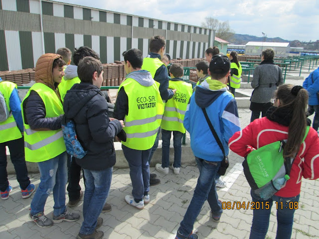Scoala Altfel - proiect educational - aprilie 2015 - IMG_2284.JPG