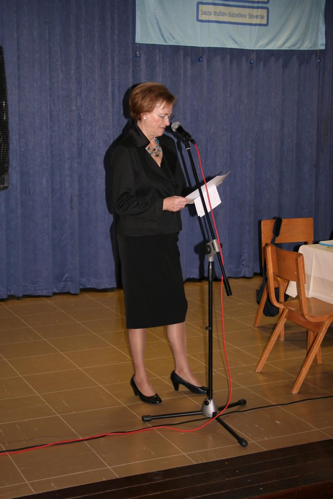 Občni zbor - marec 2012 - IMG_2352.JPG