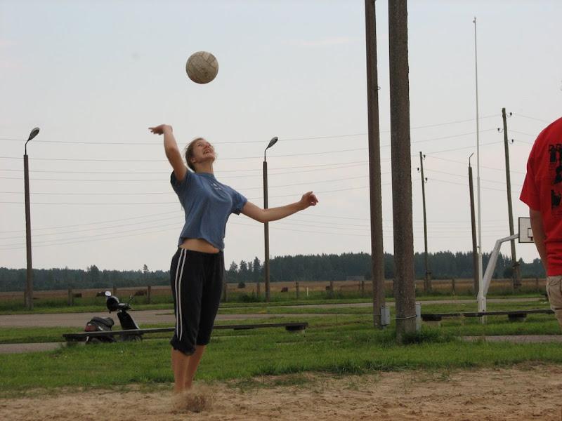Vasaras komandas nometne 2008 (1) - IMG_5473.JPG