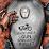 LEAKED TUBE's profile photo