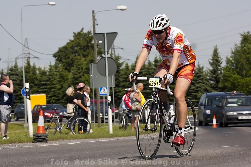 2013.06.02 SEB 32. Tartu Rattaralli 135 ja 65 km - AS20130602TRR_452S.jpg