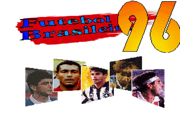 futebolbrasikeiro96 copy