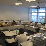 NL- TTT Enlaces de Seguridad 2011 - IMG_3715.JPG