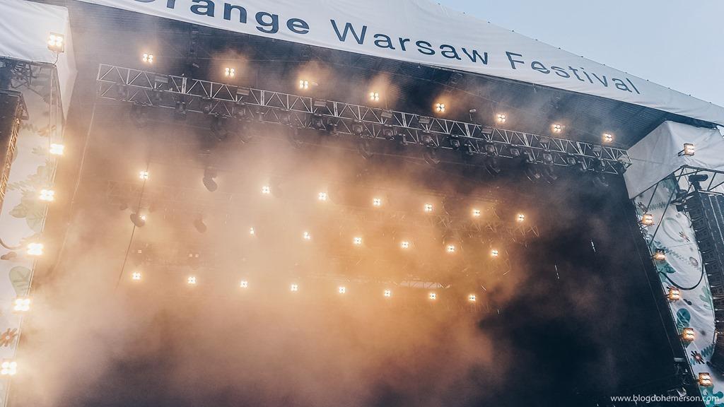 [Orange_Warsaw_Festival_2018_Sam_Smith_e_Dua_Lipa_BlogdoHemerson+%287%29%5B9%5D]