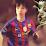Mỳ Tôm Chanh's profile photo