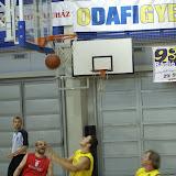 Kosár-Dabas (25).jpg