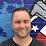 Travis Blair's profile photo