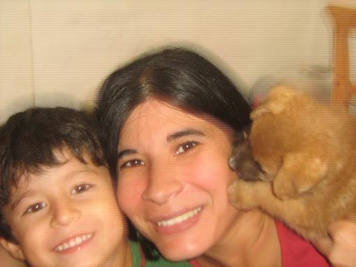 Alicia Bueno Photo 20