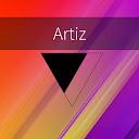 Work of Artiz