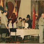 1985 - Ant İçme Töreni (2).jpg