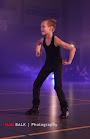 Han Balk Voorster dansdag 2015 ochtend-1999.jpg