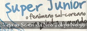 HATO Brazil 3.0 - Super Junior's Brazilian Fanclub Neotokyo-1
