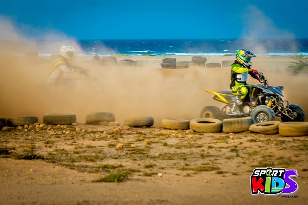 extreme motorcross Aruba - moto%2Bcross%2BGrape%2Bfiled%2BApril%2B2015-121.jpg