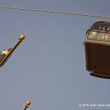 10-06-14 Texas State Fair - _IGP3284.JPG