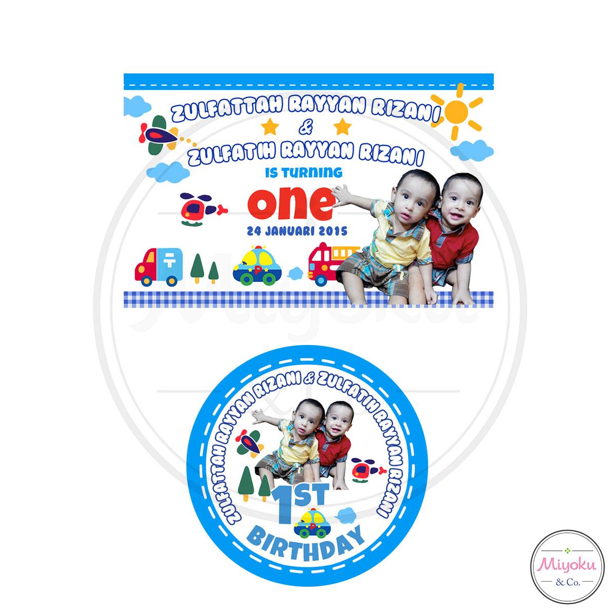 Comment on this picture ulang tahun anak contoh undangan kartu apps - Label Ulang Tahun Transportation