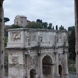rome - 12.jpg