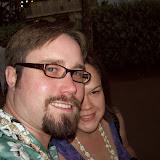 Hawaii Day 3 - 100_7075.JPG