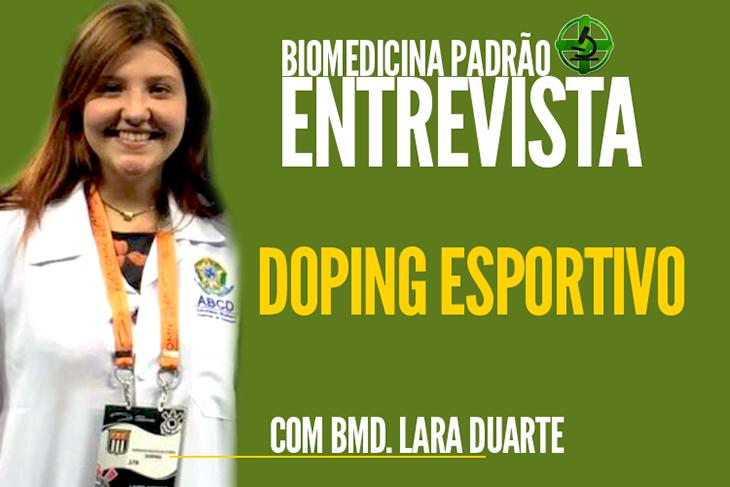 Lara Duarte
