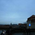 Bamberg-IMG_5299.jpg