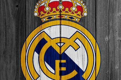 Real Madrid Wallpaper 4k Phone
