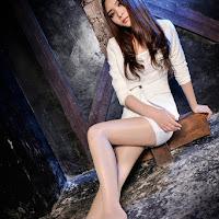 LiGui 2014.10.15 网络丽人 Model 允儿 [42P] 000_4936.jpg