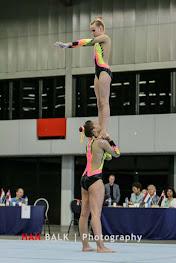 Han Balk Fantastic Gymnastics 2015-9809.jpg