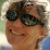 Mary Scotton's profile photo
