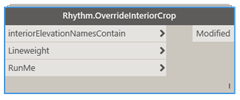 Rhythm.OverrideInteriorCrop