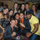 AngeloTrimonBdayEyesNightClub16Dec2011