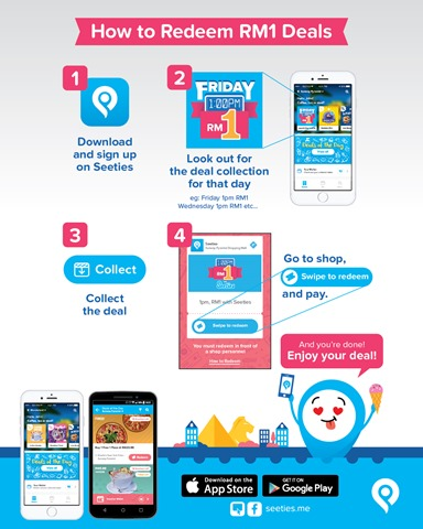 RM1_How To Redeem