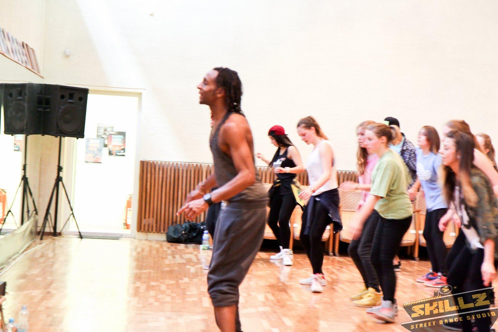 Dancehall workshop with Camron One Shot - IMG_7808.jpg
