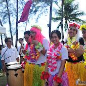 event phuket canal village summer fair laguna shopping at laguna phuket010.jpg